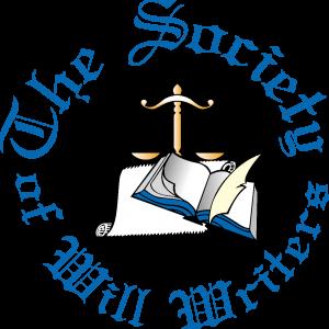 SWW_logo Blue