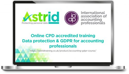 ASTRID training Acounting Professionals 070920 (002)