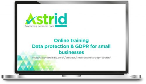 ASTRID training Small Business 070920 (002)